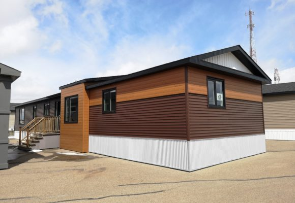 Awesome Home United Homes Canada Red Deer Alberta Modular Home Download Free Architecture Designs Scobabritishbridgeorg